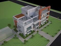 100 Bangladesh House Design Architectural In Evangel Architect