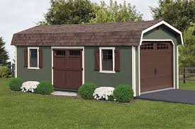 Tool Shed Schenectady Ny by Rent To Own Backyard Sheds