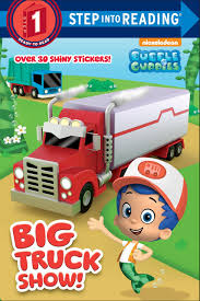 Amazon.com: Big Truck Show! (Bubble Guppies) (Step Into Reading ... Lifted Trucks Of The Certified Summer Car Show Expedition Georgia Truck Driving School Winnipeg Big Rig And Shine Semi Crazy Featured Stories Fire Share Holy Rosary Eau Claire Ford Lincoln Quick Lane Nice News 8th Annual Movin Out 2016 Tickets For Msrpc Fan Series Elko Mn In New Wallpaper Pull N Lancaster Fair Waupun Trucknshow 2017 Truckerplanet Photo Gallery Winners Texas Shows Are All About Billet Drive