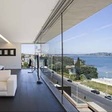 Interior Decorator Salary Australia by Clear Insulation U2013 3fficient