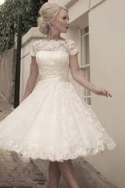 316 best mini wedding dress images on pinterest wedding dressses