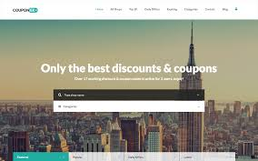 The 6 Best Coupon WordPress Themes For 2019 | Compete Themes Shein Coupons Promo Codes 85 Off Offers Jan 2223 24 Alternatives To Honey For Chrome Exteions Product Hunt 3 Tips Paying Debt In Collections The Budget Mom 17 Best Coupon Wordpress Themes Plugins 20 Athemes 11 Online Survey Apps 2019 Ultimate Guide Apt2b Coupon Camel Cigarettes Code Web Templates Html5 Website Graphics How Import And Export Woocommerce Webtoffee Customers Manage Chargebee Docs Rfid Procted Leather Checkbook Wallet