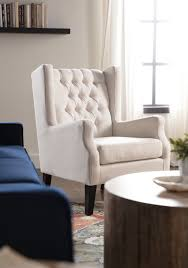 Peyton Pearl Accent Chair | Living Rooms In 2019 | Accent ...