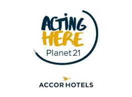 siege social accor fairview hotels help power the future with electric car charging