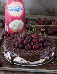 Best Cheesecake Recipes Chocolate Cherry Cheesecake Easy and Quick Recipe Ideas for Cheesecakes and