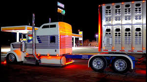 Дальнобой. США. Длинная фура.Custom Kenworth W900l.sigma - YouTube Pdf The Six Sigma Way How Ge Motorola And Other Top Companies Are Lean Logistics Pages 201 250 Text Version Fliphtml5 Comparison Of Xl Minitab Work Lean Six Sigma Pinterest Integrales Peterbilt 579 Simulator Ces 2017 Youtube Swift Transportation Fall 2012 Approach For The Reduction Transportation Costs Benefits Cerfication Green Belt Zeus Twelve Supercar Cars Super Car Trucklines Toronto Canada July Trip To Nebraska Updated 3152018 About Wjw Associates Ltl Trucking Oversized