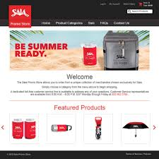 Saia Company Store A Complete Picture Saia Uses Technology To Advance Safety Expanding Ltl Business Trucking History Of The Trucking Industry In United States Wikipedia Careers Saiacareers Twitter Company Zooms Past Earnings Estimates Motor Freight Burr Ridge Illinois Transportation Service Freightliner Cascadia With Triples Flickr Iama Former Truck Driving Instructor Truckers Are Killed More Often Un Fkin Believable Saia Rant River Daves Place Ups