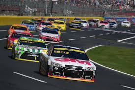 Breaking Down The 2017 NASCAR Cup Rules Package | CupScene.com Nascar Heat 2 All Xfinity Driverspaint Schemes Youtube Printable 2017 Camping World Truck Series Schedule Sports Blaze And The Monster Machines Teaming With Stars For New A Behind The Scenes Look Digital Trends Nascar Team Driver Jobs Best Resource American Simulator Episode 6 Custom Hauler Clay Greenfield Drives Pleasestand Truck After Super Bowl Ad Rejection Worst Job In Driving Team Hauler Sporting News Tow In Las Vegas Top 10 Reasons To Become A Trucker Drive Mw Abreu Returns Series Motor
