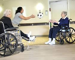 nursing homes in the bronx – binaerpilotfo