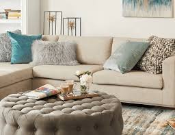 Furniture Buying Guide: Sofas & Sectional | Bed Bath & Beyond Ding Room Chairs Covers Dream Us 39 9 Top Grade How To Recover A Chair Hgtv Amazoncom Bed Bath Beyond Gold Floral Make Custom Slipcover College Dorm Registry Presidio Ding Chair Mullings Spindle Back
