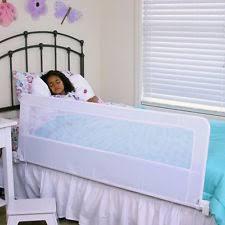 Toddler Bed Rail