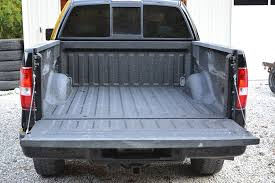 Amazon.com: Linerxtreeme Spray On Bedliner Kit 3 Gallon Black With ... 6 Best Diy Do It Yourself Truck Bed Liners Spray On Roll Fj Cruiser Build Pt 7 Liner Paint Job Youtube Loft Cheap Diy Storage Building Waterproof Ideas Drawers 11 Pickup Hacks The Family Hdyman Mat W Rough Country Logo For 072018 Toyota Tundra Duplicolor Baq2010 Ebay In Bedliner White Raptor Jeep 4k Geiaptoorg Best Spray In Bed Liner Buying Guides Tips And Reviews Amazoncom Bedrug Full Brc07sbk Fits 07 Lvadosierra Bedlinerkit Hashtag On Twitter