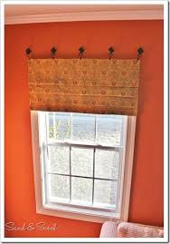 Target Orange Window Curtains by 219 Best Window Shades Images On Pinterest Curtains Window