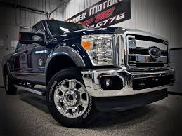 Used Ford Pickup Trucks 4x4s For Sale Nearby In WV, PA, And MD | The ... 2012 Ford F150 4x4 Cr Svt Raptor Cadian Super Sellers Ford F550 Mechanics Truck Service Utility For Sale 11085 Lariat Supercrew Lifted Truck Youtube Featured Preowned Cars Trucks Suvs Mckinney Bob Tomes Photo Gallery Fx4 By Rtxc Canada Ford And Pinterest All Auto Duty F350 Drw Premier Vehicles For Sale 20 Elegant Art Design Wallpaper A Buyers Guide To The Yourmechanic Advice Used Raptor Tuxedo Black Tdy Sales Tdy