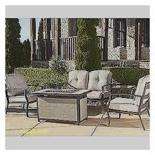 28 king soopers patio furniture king soopers patio