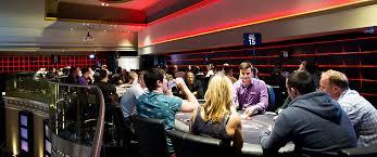 Play UK Poker Games LIVE London