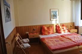 2 personen ferienwohnung haus arends ferienwohnungen auf