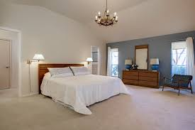 Quietest Ceiling Fans For Bedroom by Amazing Bedroom Ceiling Light Fixtures Choosing Bedroom Ceiling