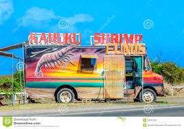 Kahuku Shrimp Wagon Editorial Photo. Image Of Paradise - 53057226 Food Truck On Oahu Humans Of Silicon Valley Plate Lunch Hawaiian Kahuku Shrimp Image Photo Bigstock Famous Kawela Bay Hawaii The Best Four Cantmiss Trucks Westjet Magazine Stock Joshuarainey 150739334 Aloha Honolu Hollydays Fashionablyforward Foodie Fumis And Giovannis A North Shore Must Trip To Kahukus Famous Justmyphoto Romys Prawns Youtube Oahus Haleiwa Oahu Hawaii February 23 2017 Extremely Popular