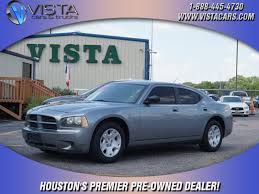 2007 Dodge Charger City Texas Vista Cars And Trucks Used Cars Ontario Or Trucks Auto Brokers Pasadena Tx Showcase Sales Freedom Automotive Sierra Vista Az Dealer 2016 Chevrolet Malibu Limited Lt City Texas And Repair Ca Car Service B C Fresno Lithia Ford Fs Oem All Season Floor Mats For Acura Tl Sh Awd Forum L Weather Lgmont Co Reds Truck Racing Performance In Every Style Suvs Sale Ccinnati Oh At Joseph Tata The Premium Hatchback Diesel Philippines 2012 Focus Sel
