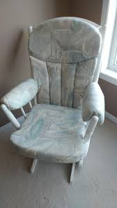 Find More Gliding Rocking Chair For Sale At Up To 90% Off - Oshawa, ON Sereno White Nursing Glider Maternity Rocking Chair With Glide Rockers And Gliders Nebraska Fniture Mart Detective Rocker 1888 Patent Is Valued At Modern Rocking Chairs Allmodern Bestchoiceproducts Best Choice Products Indoor Outdoor Home Wooden Add A Comfy Stylish Or Glider To Your Nursery Make Kohls Nursery Lazboy Mack Milo Aisley Recling Reviews Wayfair Trango Swivel Recliner Ottoman Set Brown 88 Off Abbyson Living Grey White