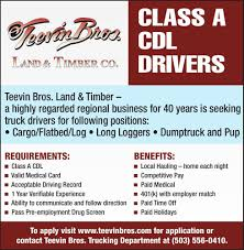 Log Truck & Dump Truck Drivers | Ad Vault | Tdn.com How To Become A Ups Driver To Work For Brown Truck Driving Academy Catalog Truckers Protest New Electronic Logbook Requirements With Rolling Tuition And Eld Device Compliance Ipections Regulations Truckstopcom Owner Operator Auroraco Dtsinc 72 Best Safe Driving Tips Images On Pinterest Semi Trucks Jobs Vs Uber The 8 Best Gps Updated 2018 Bestazy Reviews Euro Simulator 2 Download Free Version Game Setup