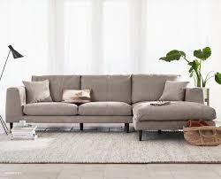 Best Navy Blue sofa Set bolazia