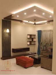 Decor False Ceiling Living Room Design Bedroom