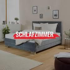 49 schlafzimmer ideen in 2021 neue möbel schlafzimmer