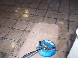 tile grout cleaning kissimmee
