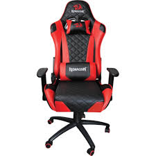 Redragon RD-C601-BR King Of War Black & Red Gaming Chair - Wootware Akracing Core Series Red Sx Gaming Chair Aksxrd Xfx Gt250 Faux Leather Staples Staplesca Pu Computer Race Seat Black Cg Ch70 Circlect Monza Racing In Aoc3301red 121 Office Fniture Player Chairs Raidmax Drakon 709 Red Bermor Techzone Noblechairs Icon Blackred Ocuk Zqracing Hero Chairredblack Epic Recling Chcx1063hrdgg Bizchaircom