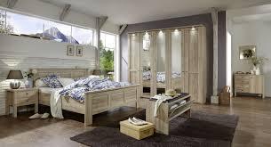 schlafzimmer bergamo wiemann möbel