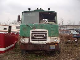 Brockway Trucks Message Board • View Topic - Green Cabover Headed ... 2016 Truckers Choice 1972 Brockway 361 Youtube Trucks Message Board View Topic Pic Of The Looking At 257 1963 1964 1965 Truck 44bd Gas Engine Sales Folder 411 Rear From Premier Subaru Ptssubaru City 2017 Outback 2 5i Premier Historic Drill Team Trucks Long Island Fire Truckscom 776 Heavyhauling Pinterest Rigs In Action 2010 Part 3 Autocardumptruckforsale Autocar Commercial 1987 1974 N361ll80424 For 1949 260xw Iowa 80 Museum Trucking