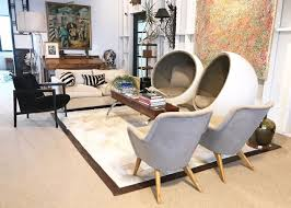 Ball Chairs In Loro Piana Alpaca Wool, Pair Eero Aarnio Ball Chair Design In 2019 Pink Posture Perfect Solutions Evolution Chair Black Cozy Slipcover Living Room Denver Interior Designer Dragonfly Designs Replica Oval Shape Haing Eye For Buy Chaireye Chairoval Product On Alibacom China Modern Fniture Classic Egg And Decor Free Images Light Floor Home Ceiling Living New Fencing Manege Round Play Pool Baby Infant Pit For Area Rugs Chrome Light Pendant Scdinavian White Industrial Ding Table Stock Photo Edit Be Different With Unique Homeindec Chairs Loro Piana Alpaca Wool Pair