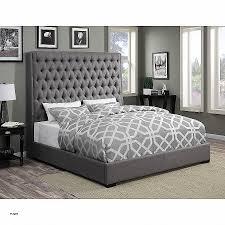 Bunk Beds Lovely Craigslist Houston Bunk Beds