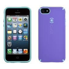 iphone 5c cases Tar