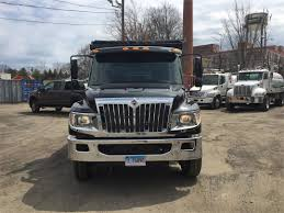 4x4 Pickup Trucks For Sale In Ct Antique 2015 International Dump ... 1978 Intertional 2674 Dump Truck For Sale Auction Or Lease 2006 8600 For Sale 33539 Sold Intertional Contractors Equipment Rentals 630 1987 For Classiccarscom Cc1127214 2013 4300 Sba 197796 Miles Trucks In Nc Best Resource 2002 4900 Dump Truck 588823 Zeeland Farm Services Inc 1992 5 Yard Sale Youtube Cc1120582 2005 7400 6x4 523492