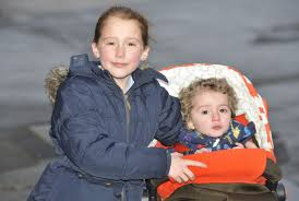 Heroic 8-year-old Rescues Baby Brother After Epileptic Mum ... The Notion Of Family Politics4thepeople Time Waits For No Man Ruby Barnes Flash Fiction Rubys Books Realtor Author Braff George 28 Vinyl Records Cds Found On Cdandlp Faith Twitter Rachel Barnes Ncis 2014 Httpstcoeab5ll7soh 2017 Student Leaders Mildura West Primary School Declan Burke 030411 26 Best Seventh Son Images Pinterest Ben Character Home Support Services Mccomb District One More The Family Rae Photography