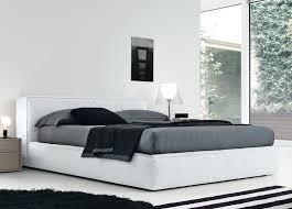 Jesse Mark Super King Size Bed Super King Size Beds