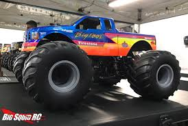 Event Coverage – JConcepts King Of The Monster Trucks « Big Squid RC ...
