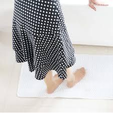 Bathtub Mat No Suction Cups by Online Get Cheap Foam Bathtub Mat Aliexpress Com Alibaba Group