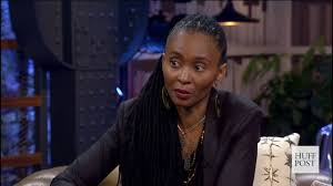 Dee Barnes Explains When She Got Beaten By Dr Dre - YouTube Sista Dee Barnes Heres Whats Missing From Straight Outta Compton Me And The Dr Dre Opens Up About Assault In The Defiant Ones 22 Class Of 2018 Junior Year Hlights Youtube Beatings By Byron Crawford Medium Reportedly Threatens To Sue Sony Over New Biopic Michelle Surving Tells Untold Story Of Dres Assault On Was Once Included In Pictures Celebrities Night I Was Out My Fucking