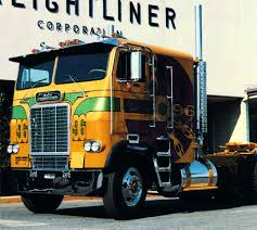 Freightliner Trucks - Página Inicial | Facebook 1999 Freightliner Columbia 120 For Sale Youtube Freightliner Western Star Dealership Tag Truck Center 2019 Scadia For Sale 1439 Paper On Twitter Its Truckertuesday Take A Look At This Gretna Used Car Outlet Llc Best Of Ingridblogmode Peterbilt 389 Resource 2011 113 Cook Chevrolet Elba Al Mamotcarsorg 2005 Fld132 Classic Xl Truckpapercom Desoto 2017 Lubbock Sales Tx 2006 Dump Truck Cars Trucks