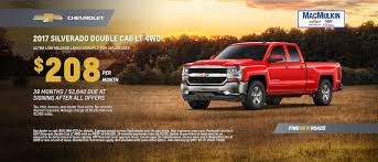 Chevrolet Silverado Lease – Car Image Idea Hazelwood New Used Ford Super Duty Lease Finance And Incentives Portsmouth Lincoln Dealership In Nh 03801 F150 Specials Boston Massachusetts 0 Chevy Truck Deals Indianapolis Lamoureph Blog The Best Lancaster Pa At Turner Buick Gmc Chevrolet Metro Detroit Buff Whelan Ram Pickup Resource F350 Columbus Oh Special Prizes On Amazing Cars Your Local Dealership Newspaper Champion Boch Toyota Norwood Ma