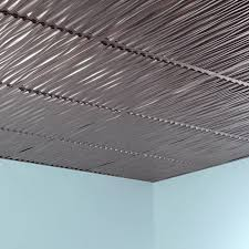 33 best l images on pinterest ceilings ceiling grid and ceiling