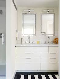 Small Bathroom Vanities With Makeup Area by Vanities For Small Powder Room Traditional With Bathroom Vanity