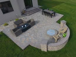 Paver Patio You Can Look Best Pavers For Driveway You Can Look ... Backyard Ideas For Kids Kidfriendly Landscaping Guide Install Pavers Installation By Decorative Landscapes Stone Paver Patio With Garden Cut Out Hardscapes Pinterest Concrete And Paver Installation In Olympia Tacoma Puget Fresh Laying Patio On Grass 19399 How To Lay A Brick Howtos Diy Design Building A With Diy Molds On Sand Or Gravel Paving Dazndi Flagstone Pavers Design For Outdoor Flooring Ideas Flagstone Paverscantonplymounorthvilleann Arborpatios Nantucket Tioonapallet 10 Ft X Tan