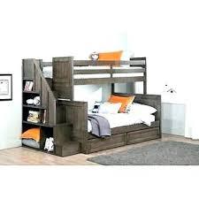 bureau superposé lit superpose avec bureau lit superpose lit