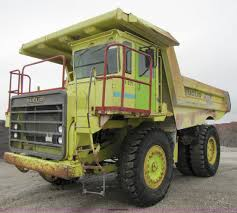 1994 Euclid R35 Off Road End Dump Truck | Item B2064 | SOLD!... One Rough Ride For South Euclid Refighters Clevelandcom 130513 Full Set King Pin Kit Mack R F Model Heavyweight Early Euclidhitachi R190 Articulated Dump Trucks Adts Cstruction R35 1960 Euclid 301td Tpi Blackwood Hodge Memories 1993 Off Road End Dump Truck Sale Noreserve 40 C Truck Adt Price 6971 R90 1997 3d Model Vehicles On Hum3d Stock E886 Parts By Number
