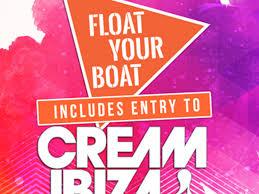 100 Wundergrond Float Your Boat Wunderground Grum Rob Harnetty The
